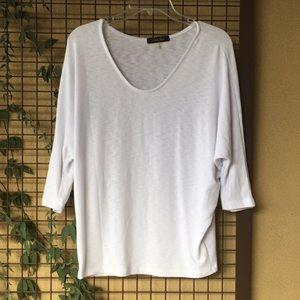591ee83b05b Stitch Fix Laila Jayde Sz Small Dolman Sleeve Top